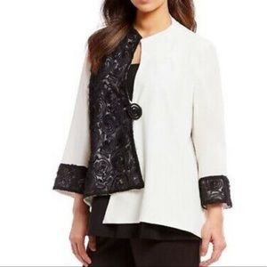 New IC by Connie Kay Designs Jacket